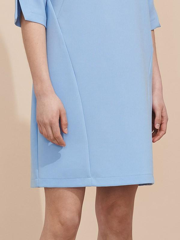 "Atella kleit ""Paloma Light Blue"""